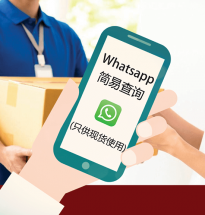 Apps_connect_WA_cn2