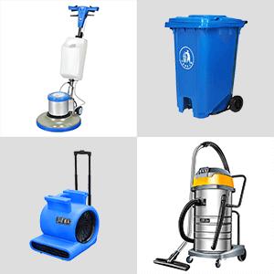 工業衛生設備